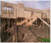 Dhaxle 5 BEDROOM DUPLEX -OLUWASEYI FAMILY -2